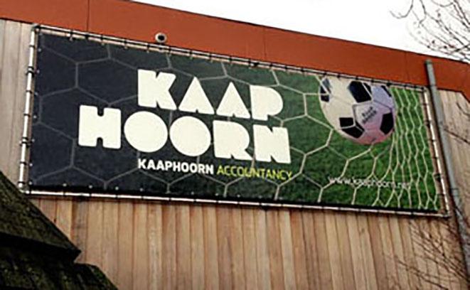 kaap hoorn accountants bureua de rooij