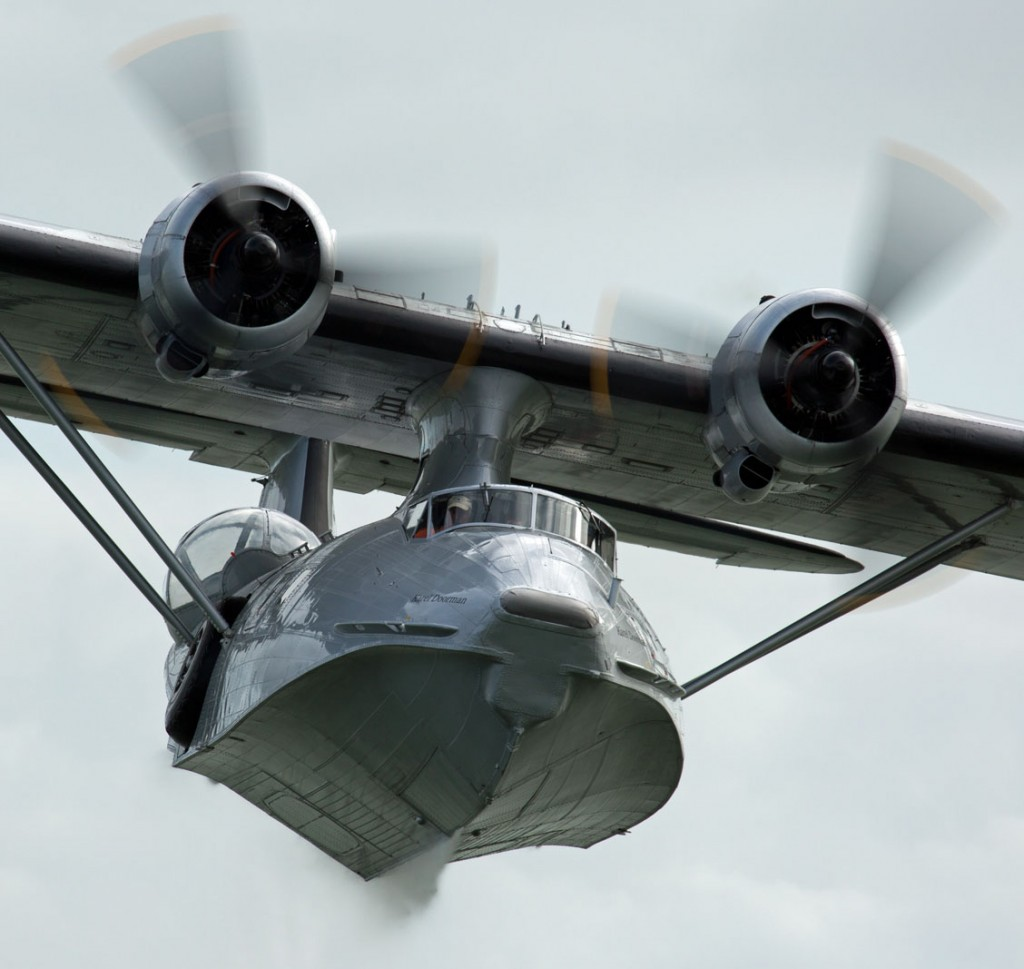 Catalina-FlyingHoorn