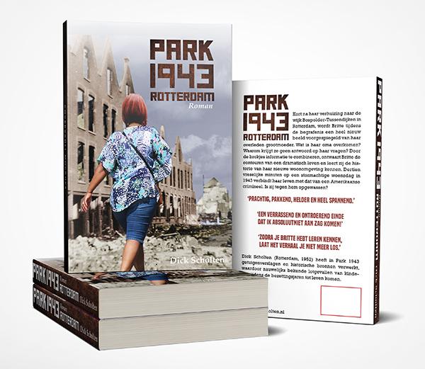 Park 1943